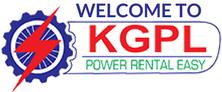 KGPL India
